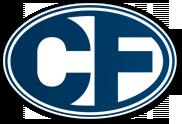 OCFPM logo